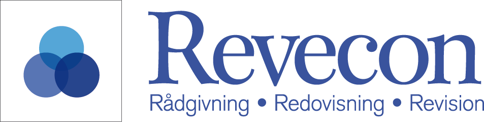 Revecon Revision AB
